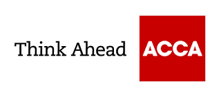 Pass rates announced for ACCA's first exam sitting for 2019