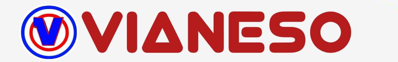 Vianeso.com