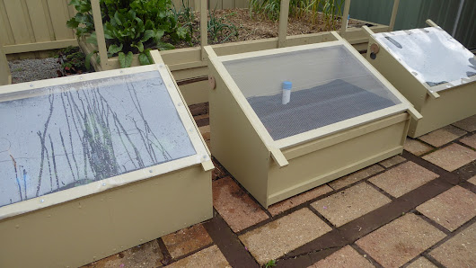 How to Build an EcoPropagator