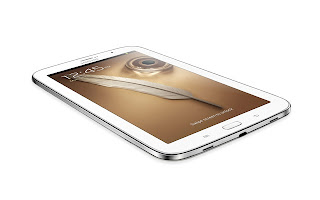 Samsung-galaxy-8-design