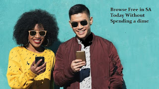 Working Free Browsing Cheat 2018 in South Africa