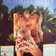 Get Free Gift Cards From Victoria's Secret Starting Today! | Fashion Fortune Cookie