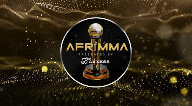 Ali Kiba na Diamond Watajwa Tuzo za AFRIMA 2017  Hawa Hapa Wasanii Wengine 8 Kutoka Tanzania Waliotajwa Kwenye Tuzo Hizo