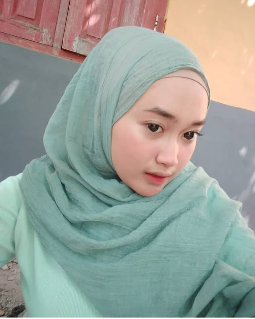 Hijaber With Style