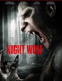 Night Wolf | Bmovies