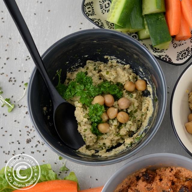 Buchrzension Besser essen nebenbei Ernährungsratgeber