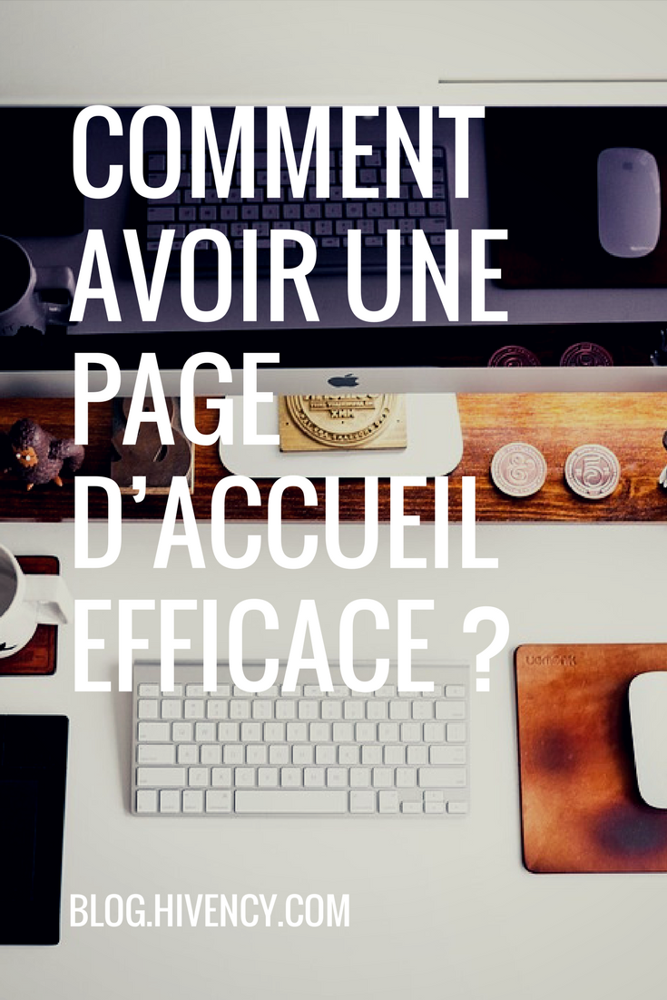 blog - blogueur - blogueur - conseils - avis blogging