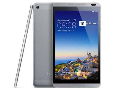 Huawei MediaPad T3 8.0 Specifications - Inetversal