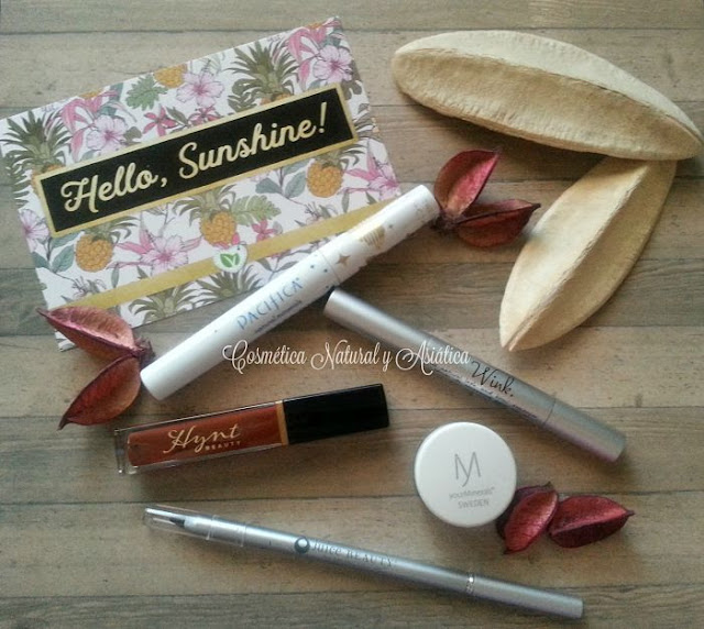 vegan-cuts-makeup-box-verano