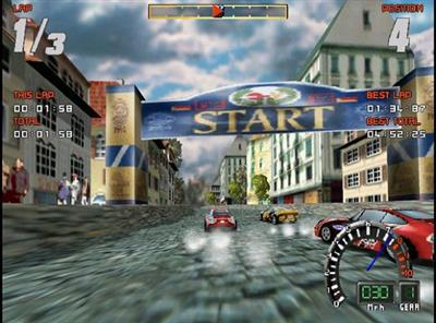 SCREAMER-2-GOG-CLASSIC-pc-game-download-free-full-version