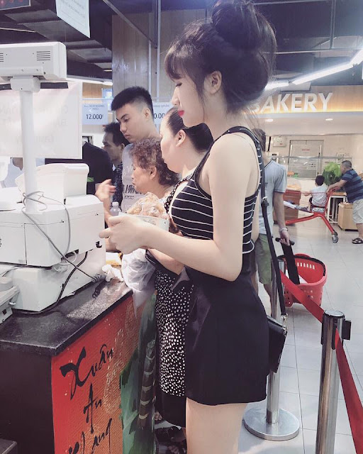 nguyen_quynh_mai