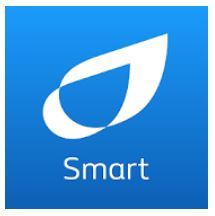 Download & Install British Gas Smart Mobile App