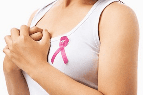 Breast cancer detection techniques