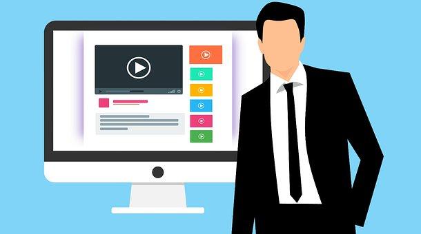 Bersiaplah untuk iklan bertarget di TV pintar Anda