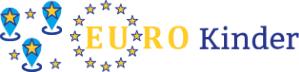 http://europaschool.org/eurokinder