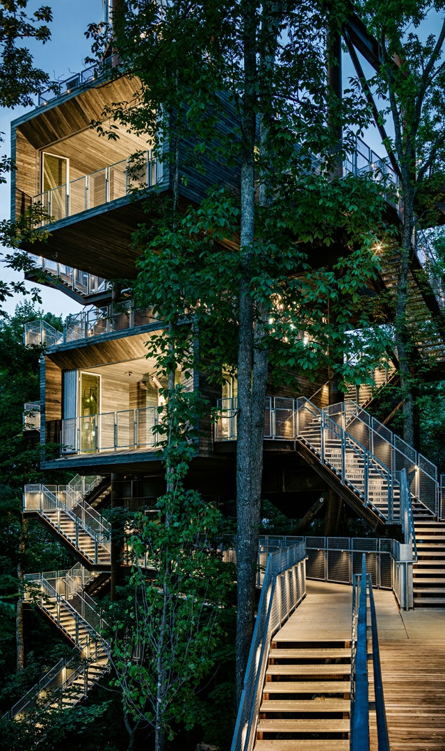 01-Mithun-Architecture-with-the-Sustainable-Tree-House-www-designstack-co