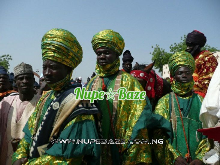 The Brief History Of Hausa People