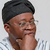 JUST IN: Osun Gov Closes Case At Tribunal After Presenting 11 Witnesses