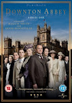 Tu Viện Downton Phần 1 - Downton Abbey Season 1