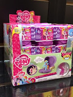 MLP Squishy Pops Wave 3