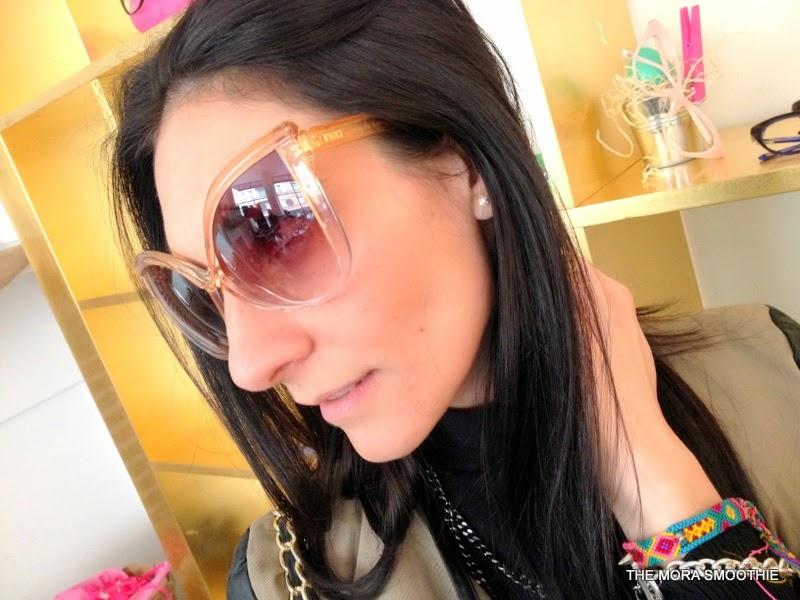 35c0e59099 The Mora Smoothie fashion blog