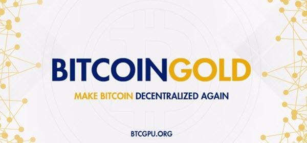Buy bitcoins in nigeria bitcoin gold fork how to double your bitcoin gold fork how to double your bitcoins 1btc1btg ccuart Images
