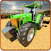 Tractor Cargo Driver Farm:Duty Simulator 3D Game Tips, Tricks & Cheat Code
