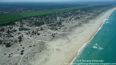 Praia da Torre (Grândola)