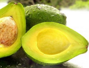 Wellspring of Healthy Fats that You Can Get From Food