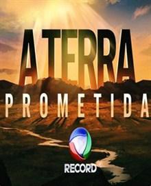 A Terra Prometida – HD 720p