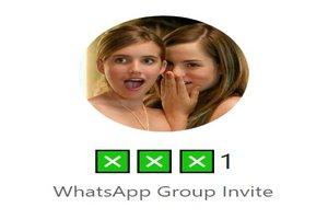 girls_whatsapp_group