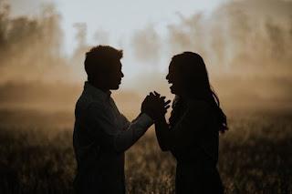 4 Hal Ini Bukti Bahwa Hubungan Asmara Kalian Sudah Matang & Dewas