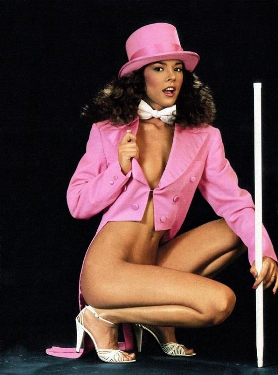 Michelle bauer lust for frankenstein