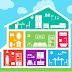 ¿Merece la pena solicitar un periodo de carencia hipotecaria?