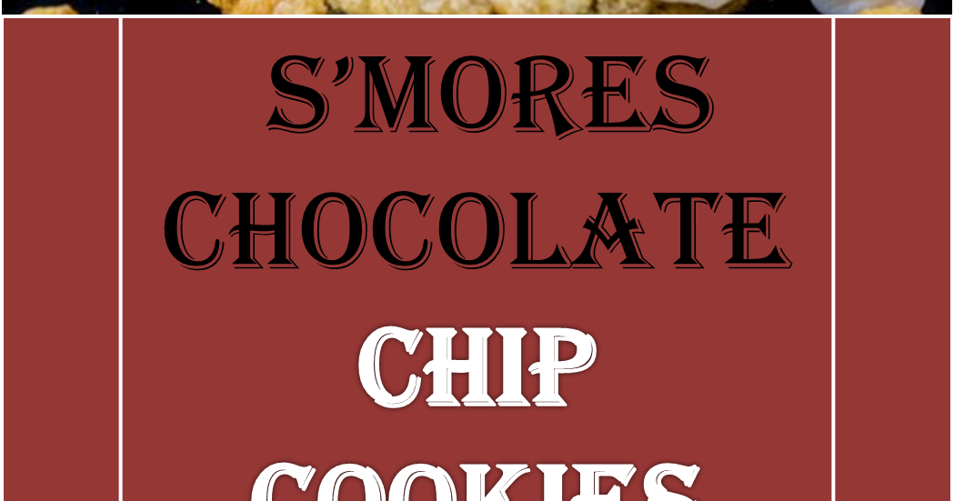#recipes #drink >> #cookies >> #pasta >> #food >> # ...