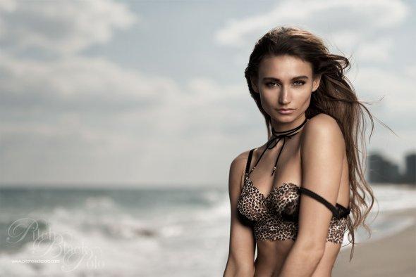 Mark Crislip 500px arte fotografia mulheres modelos fashion sensual praia mar biquini