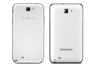 samsung galaxy note 2 specs