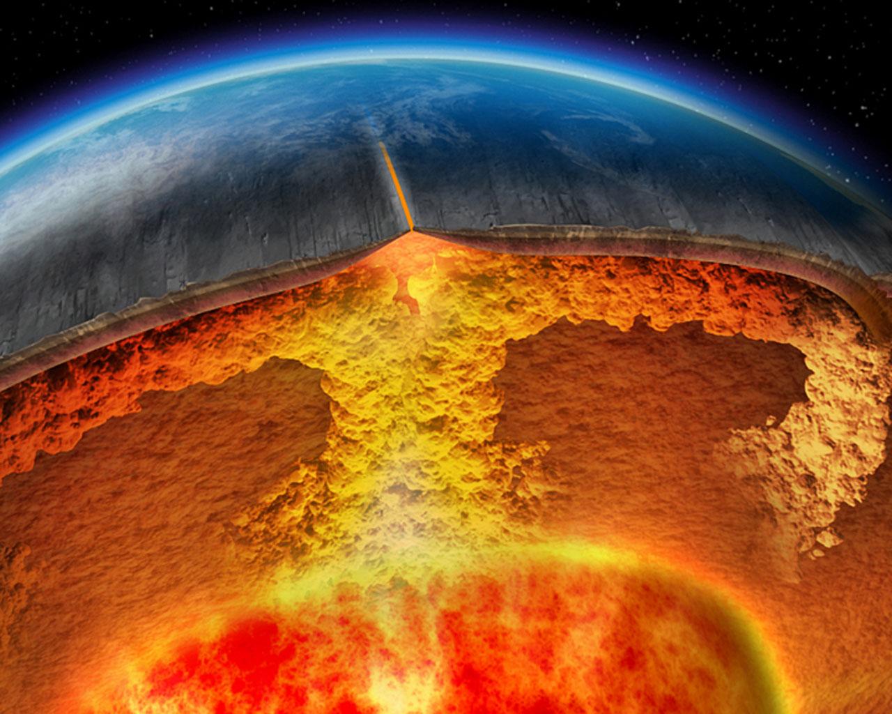 Roxxfoxx Adventures In Geology Plate Tectonics