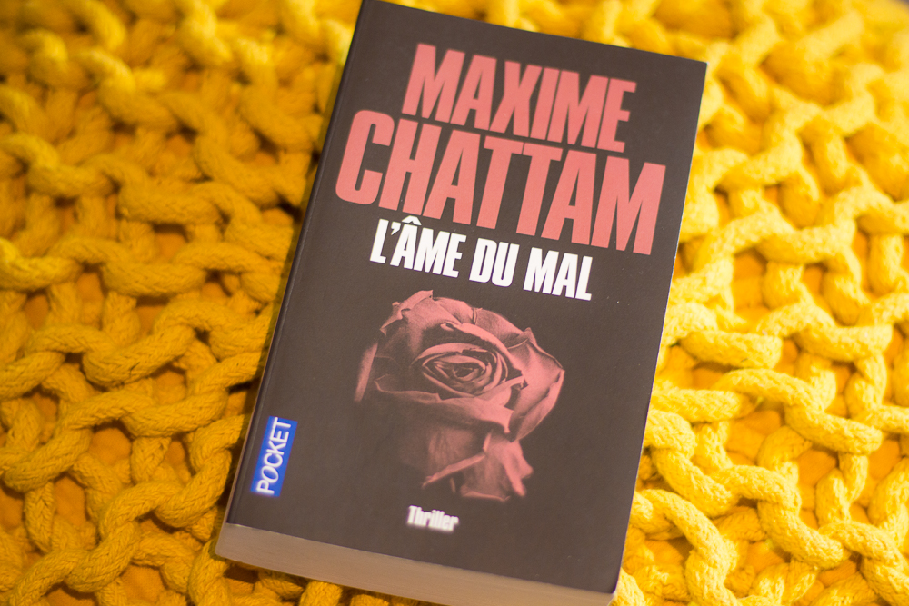 lecture - chattam - ame - du - mal