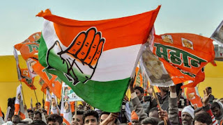 congress-releases-6th-list-of-its-candidates