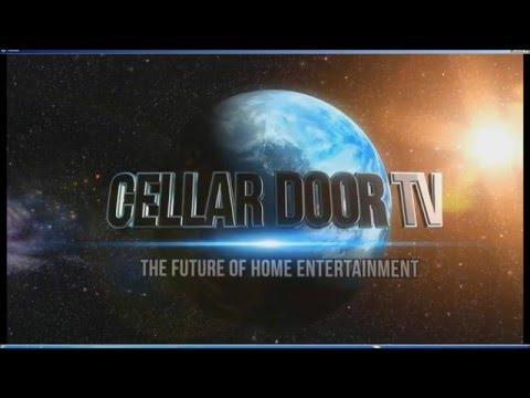 How to Install CellarDoor TV Builds on Kodi 17.1 Krypton Step by Step Guide & How to Install CellarDoor TV Builds on Kodi 17.1 Krypton Step by ... pezcame.com