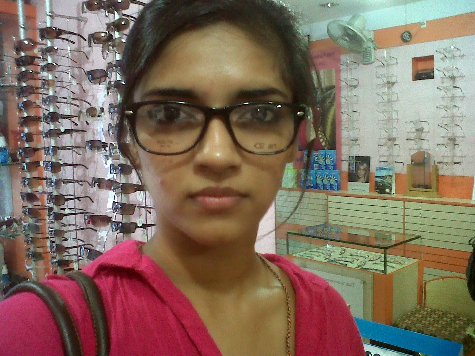Vasundhara Kashyaps Nude Selfies  Leaked Mms - Indian -6376