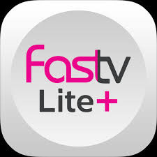 fasttv-lite-apk-download-free