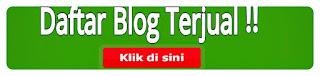 Daftar Blog Terjual