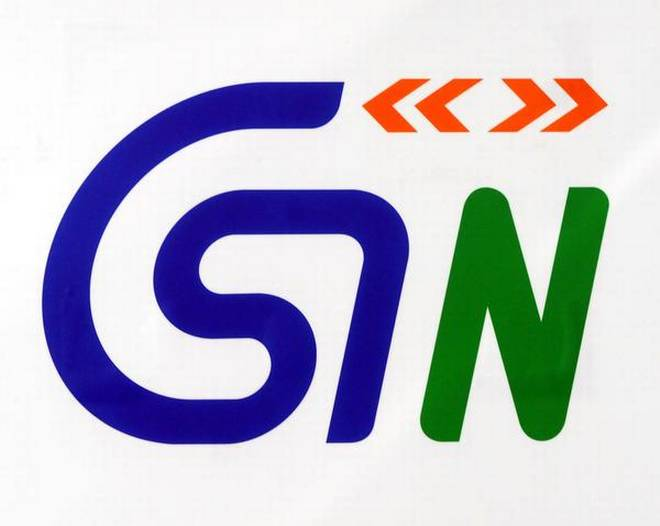 GSTN Jobs 2018 VP, SVP, Manager, Consultant - Apply NOW