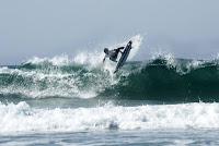 sopela campeonato surf 12
