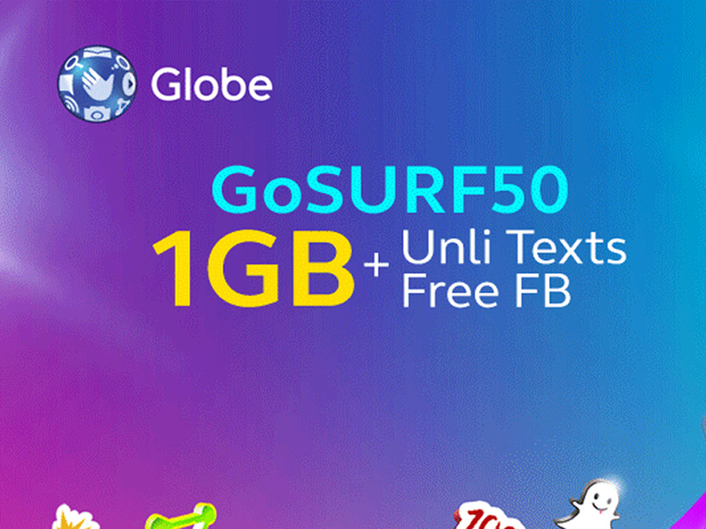 in Globe ALL-NETWORKS Promos, Globe Call and Text Promos, Globe Call Promos, Globe Mobile Internet Promos, Globe Text Promo, Globe Unlimited Promos - on - 1 comment Unlimited text to all networks is possible in the new promo of Globe, the GoALLNET70 promo.