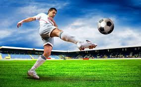 football games tuesday  ترددات القنوات و اهم القنوات الناقلة لاقوى الدوريات العالمية في كرة القدم