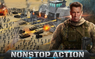 Mobile Strike Hack Apk Download