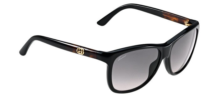 0b30f0d94e3 Zizum  GUCCI - 2013 WOMEN S EYEWEAR COLLECTION